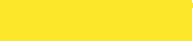 Logo Aptravel