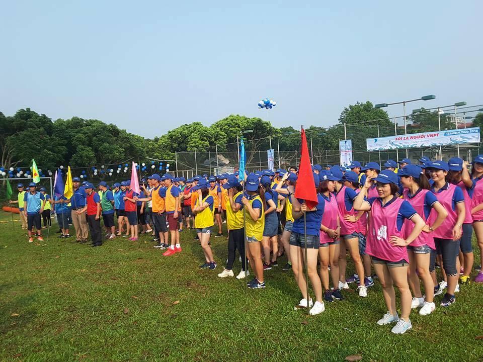 Tour du lịch 01 ngày Hà Nội – V Resort Hòa Bình – Chương trình Teambuilding & Gala Lunch