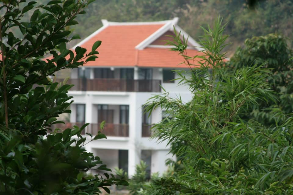 Hà Nội – Tam Đảo tại Belvedere Resort tiêu chuẩn 4 sao (30/4 – 1/5)