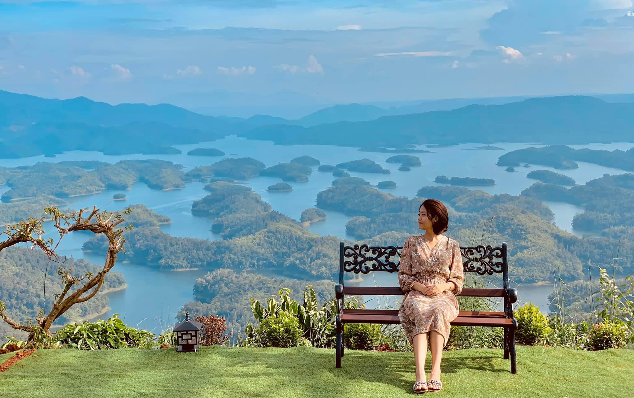 Kinh nghiệm du lịch tự túc Tà Đùng mới nhất 2020 | AP TRAVEL