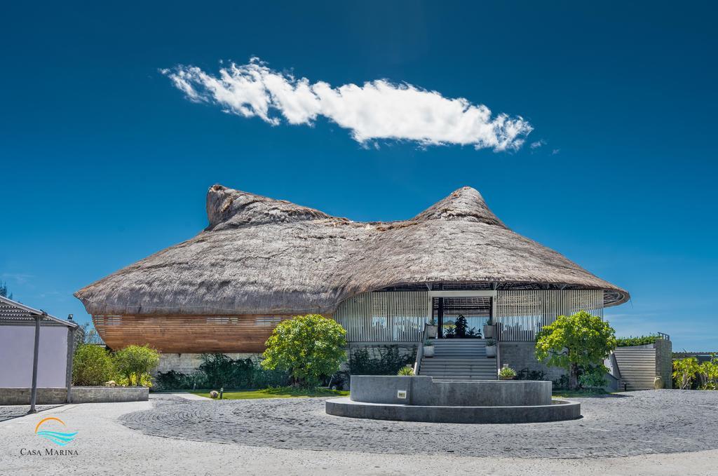 Hà Nội – Quy Nhơn Tại Casa Marina Resort tiêu chuẩn 4 Sao