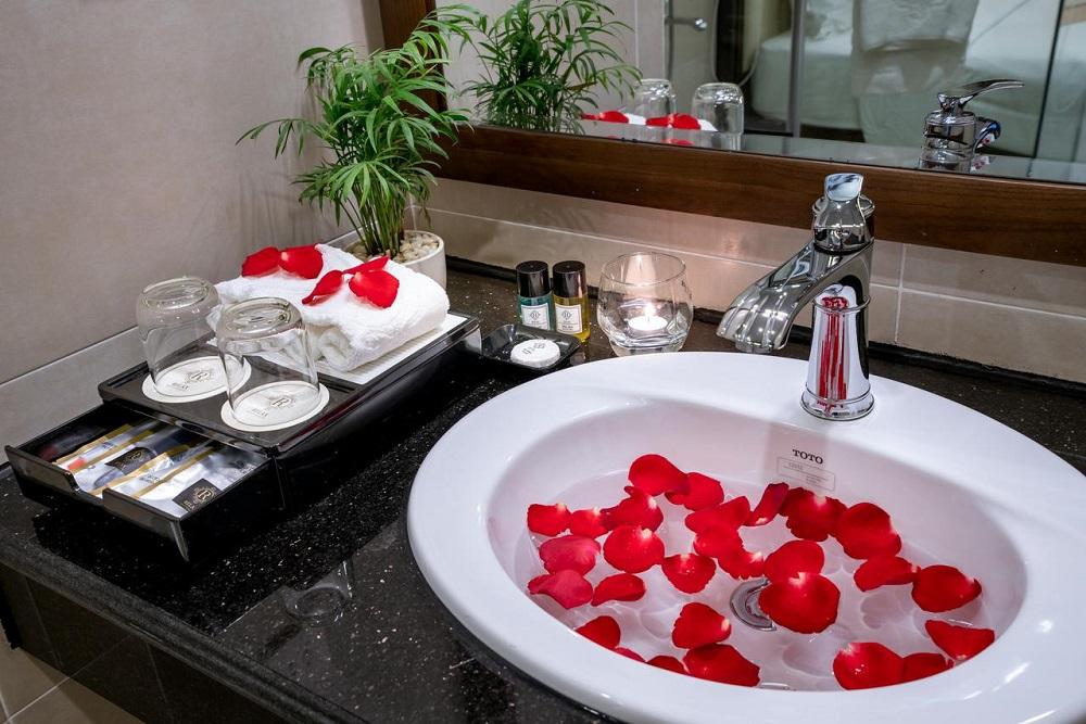 Combo Hè Hà Nội – Sapa Tại Relax Hotel 3.5 Sao