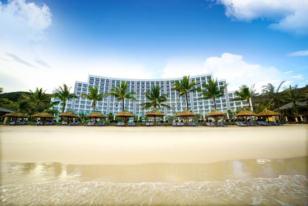 Siêu Hot: Voucher Vinpearl Resort & Spa Nha Trang Bay
