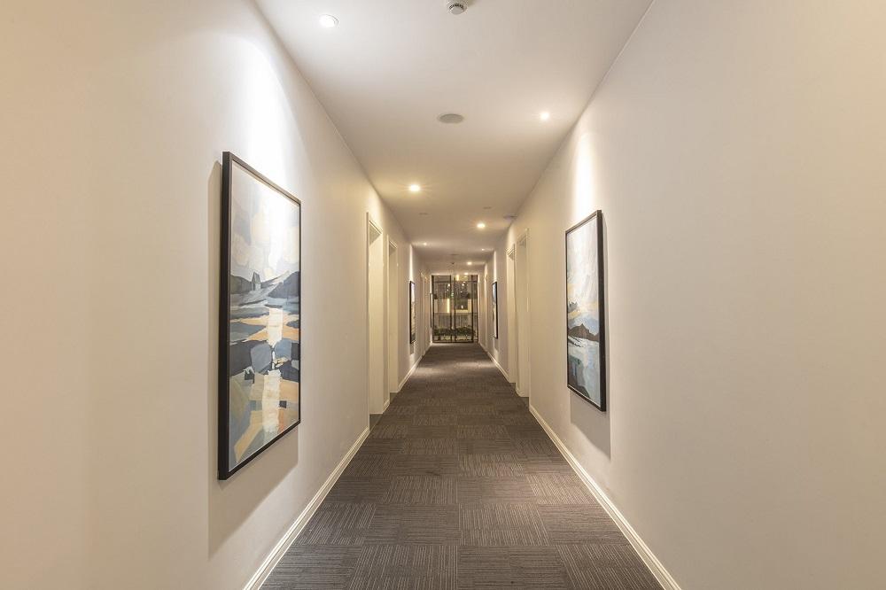 Hà Nội – Đà Lạt tại Len's Hotel tiêu chuẩn 3 sao