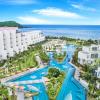 Khám phá khu nghỉ dưỡng: Premier Residences Phu Quoc Emerald Bay